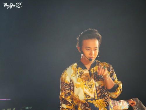 YGFamCon-Taiwan-BIGBANG-20141025-4--_46