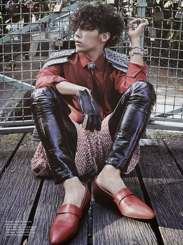 GDragon-Vogue-Korea-HQscans-2014_-08