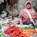 Spicy - Jakarta, Indonesia by Maria_Globetrotter