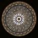 Ballroom Chandelier, Philadelphia Ritz-Carlton by walker_bc