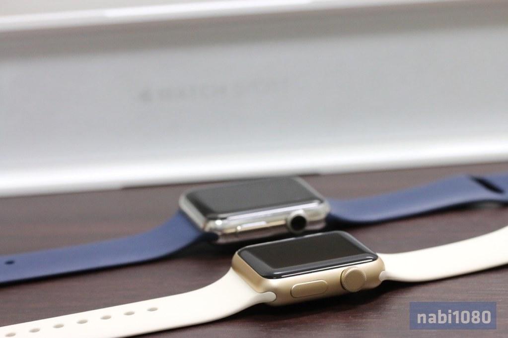 Apple Watch09