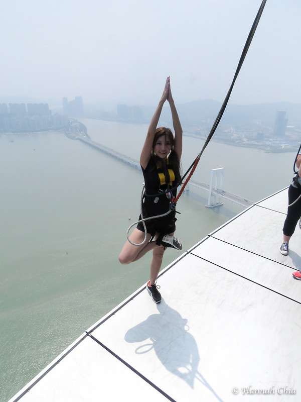 Macao Skywalk (53 of 58)
