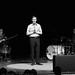 Jack Abbott Introduces Ben Sollee at TEDxSanDiego 2012