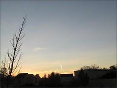 Sunrise 12/7/12