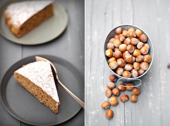 torta nocciole e nocciole 680