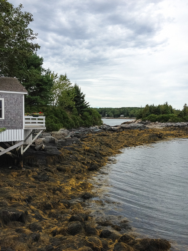 Maine2012-038