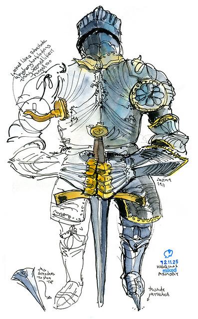 121125_last_knight