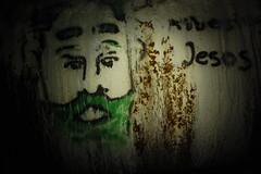 Abestos Jesos
