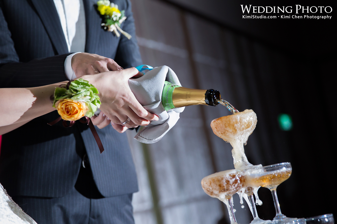 2012.11.10 Wedding-193