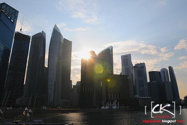 Singapore_0153