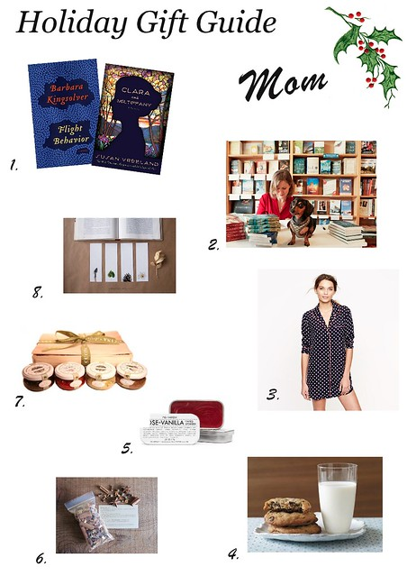GiftGuide-Mom-page001