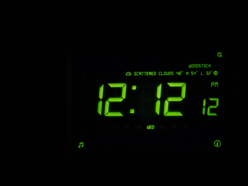 12/12/12 12:12:12