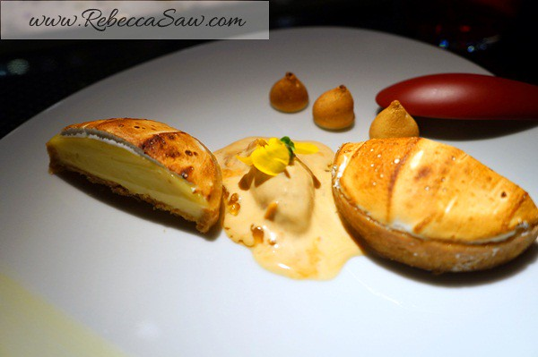 L'Aterier De Joel Robuchon Singapore - Rebecca Saw Blog-051