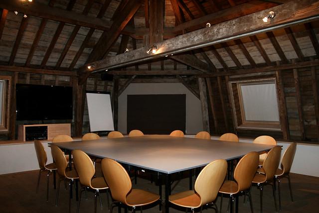 polyvalente ruimte tafels-5