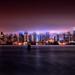 New York City on December 10, 2012 by mudpig