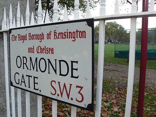 ormonde gate.jpg