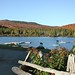 Plein_Air_Saint-Donat - 010