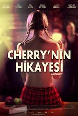 Cherry'nin Hikayesi - About Cherry (2012)