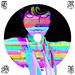 Traxman / Heat EP