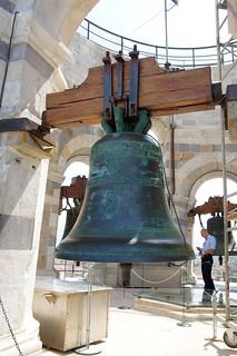 Obrázek Šikmá věž v Pise u Pisa. geo:lat=4372299900 geo:lon=1039656100 geotagged ita italy pisa toscana