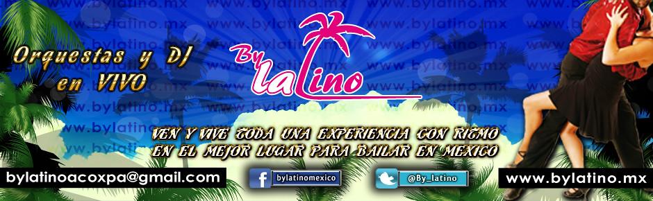 ByLatino Dance Club y Show Bar • Ven y Vive Toda una Experiencia con Ritmo en el Mejor Lugar para Bailar en Mexico, By Latino Acoxpa • Orquestas en Vivo y Dj • Clases de Baile • Clases de Salsa • Lugares para Bailar en el DF • Lugares para Bailar en el D.F. • Antro para Bailar • Club para Bailar • Nightclub para Bailar • Lugares para Bailar Salsa en el DF • Lugares para Bailar Salda en el D.F. • Club Salsero • Club Latino • Club para Bailar • Antro Salsero • Antro Latino • Antro para Bailar • Mambo Cafe • MamboCafe • La Maraka • LaMaraka • Mojito Room • MojitoRoom • Mama Rumba • MamaRumba • Azoo Car • AzooCar • Tropicaliente • Ego Club VIP • Ego Club Latino • Ego Club • Sabor Latino • SaborLatino • Antro World • AntroWorld • Socializantro • eEnterprise • www.bylatino.jimdo.com • www.egoclublatino.jimdo.com • www.latinmamy.jimdo.com • www.bylatino.mx