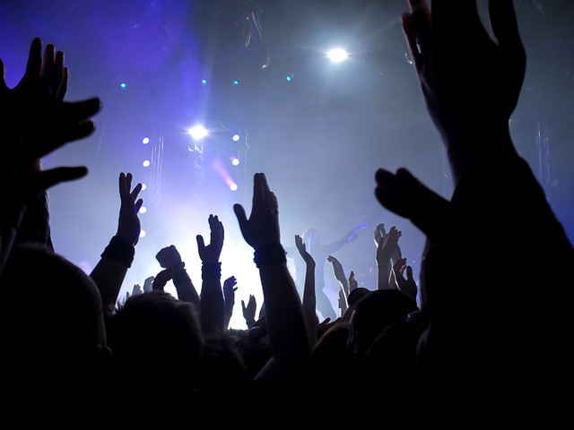 Europe live 2012 (21 av 60)