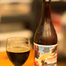 Imperial Stout from Dogfish Head