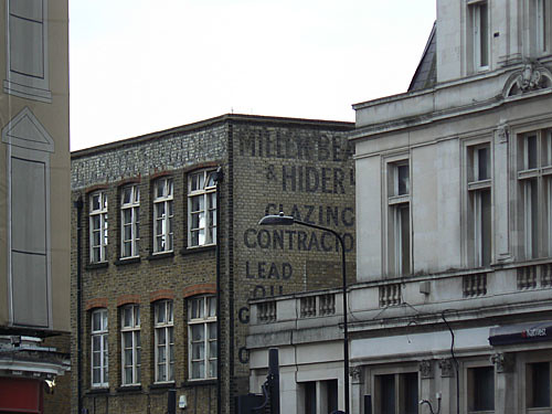 Old sign camden.jpg