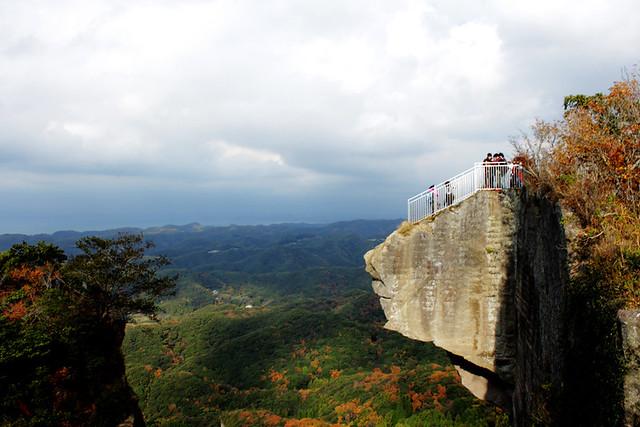 20121201_鋸山_0052