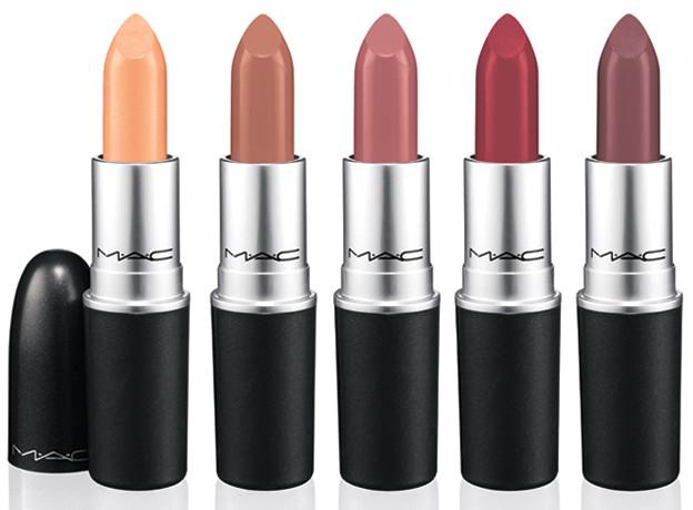 AprèsChic-lipstick