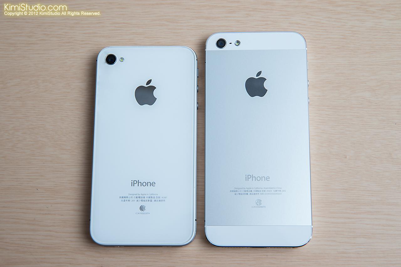 2012.12.14 iPhone 5-023