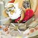 Papai Noel - Entrega diferente