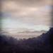 Elysian Park & Clouds by Echo_29