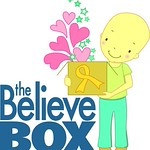 The Believe Box