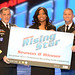 Georgia Guard specialist wins 2012 Operation Rising Star by Georgia National Guard