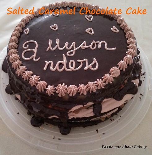 cake_saltedcaramel05