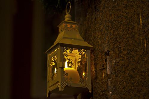 winter light church candle good shakespeare philosophy beam solstice flicker gooddeed fullard themerchantofvenice frankfullard