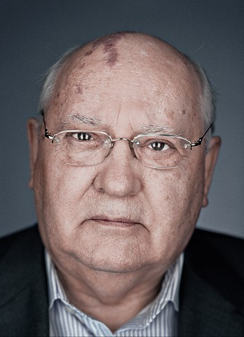 7eab9b.esq_Gorbachev_Mikhail_RESQ_1_FR10_11_F_