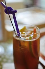 20121027-飲品-1