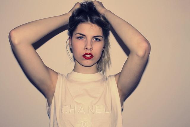 chanel11