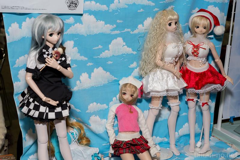 DollsParty28-DSC_7311