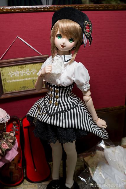 DollsParty28-DSC_7224