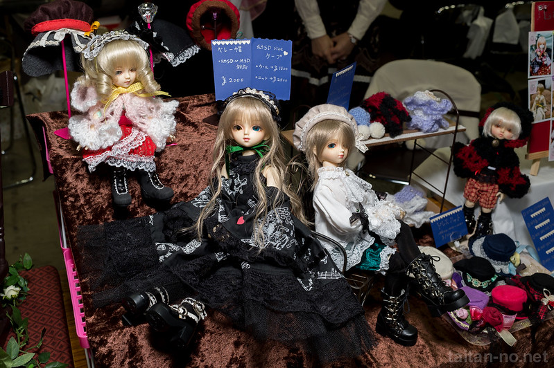 DollsParty28-DSC_7166
