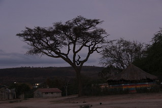 Camping in Moyale (2)