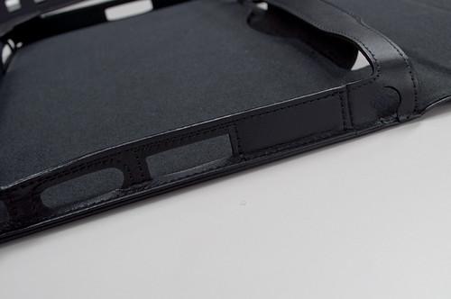 AXシリーズ オリジナルPCケース