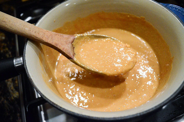 Peanut Butter Bon Bons-014.jpg