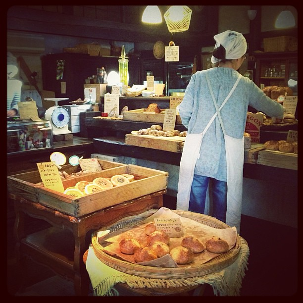 Hudson Bread Cafe North Bergen Nj