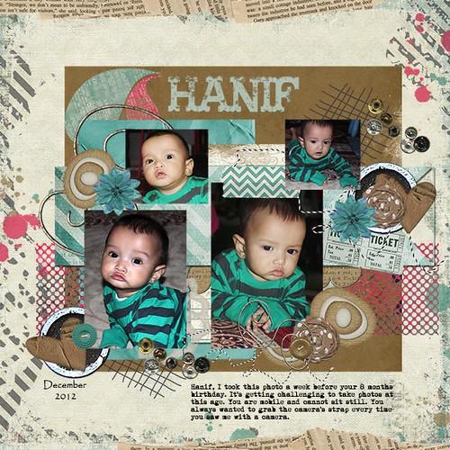 Hanif8months-web