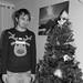 Christmas Spirit [14 of 52] by CJ Isherwood