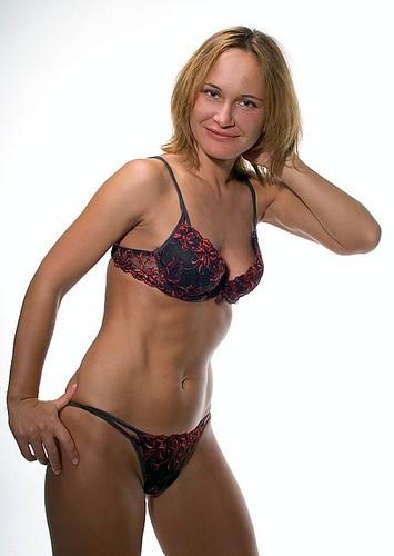 me in bikini (2)
